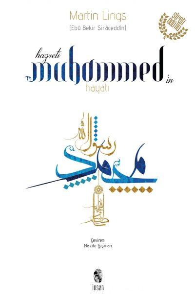 Hz Muhammed Özeti