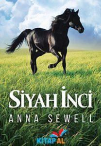 siyahinci 208x300 - Siyah İnci Roman Özeti | Anna Sewell